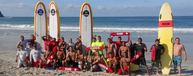 A-new-group-of-lifeguards